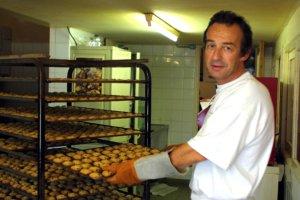biscuits corses - histoire